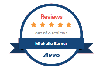 Avvo Review Rating